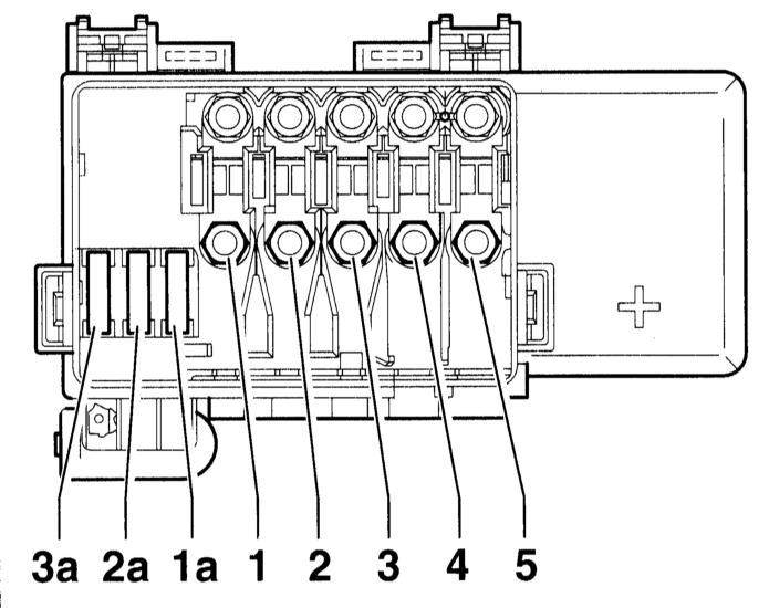 Инструкция К Пежо 206